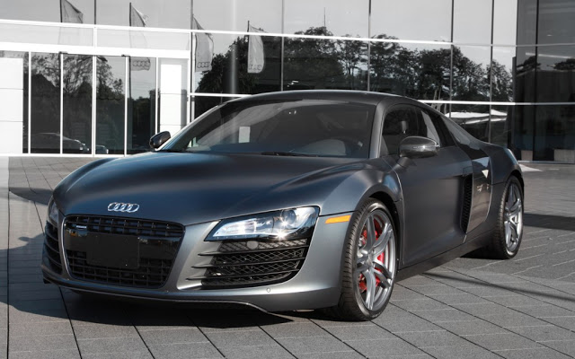 Audi R8 Exclusive Selection.jpg