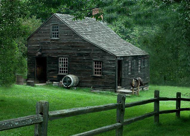 Casas prefabricadas argentina auto design tech - Fotos de casas de madera por dentro ...