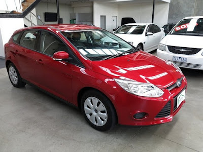 http://www.autolinecarsales.com.au/used-cars-sales-melbourne