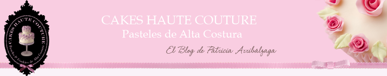 Blog de Patricia