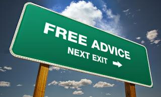 120 Contoh Percakapan Giving Advice Dan Suggestion Bahasa Inggris