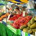 Άδειες υπαίθριου εμπορίου θα μπορούν να βγάλουν οι άνεργοι