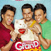 Download Grand Masti HD Bollywood Movie