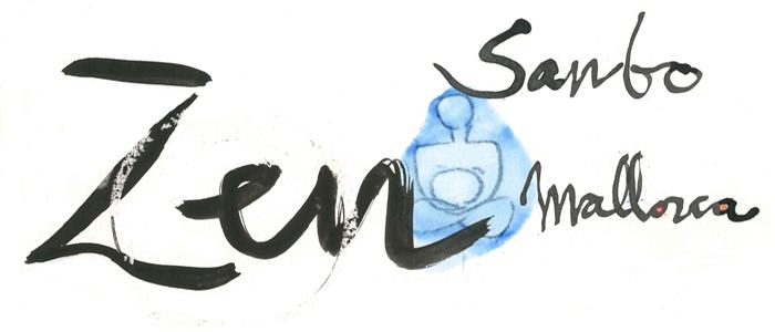 zen-sanbo-mallorca
