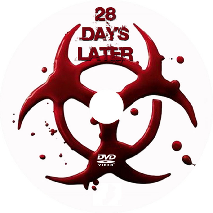28-days-later-dvd-label-art