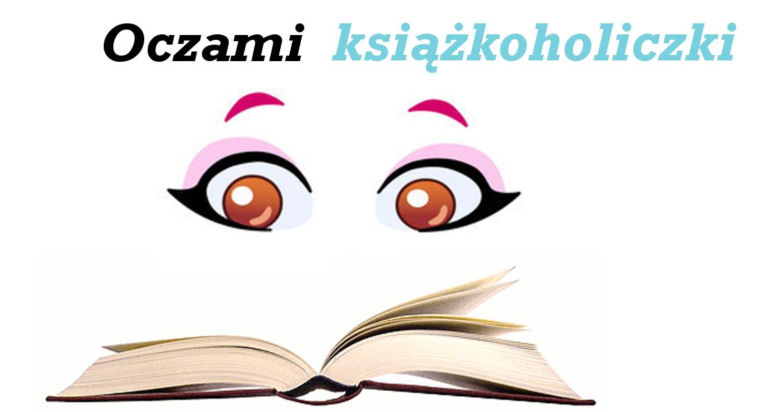Oczami książkoholiczki