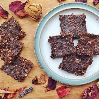 Raw-vegan-brownies