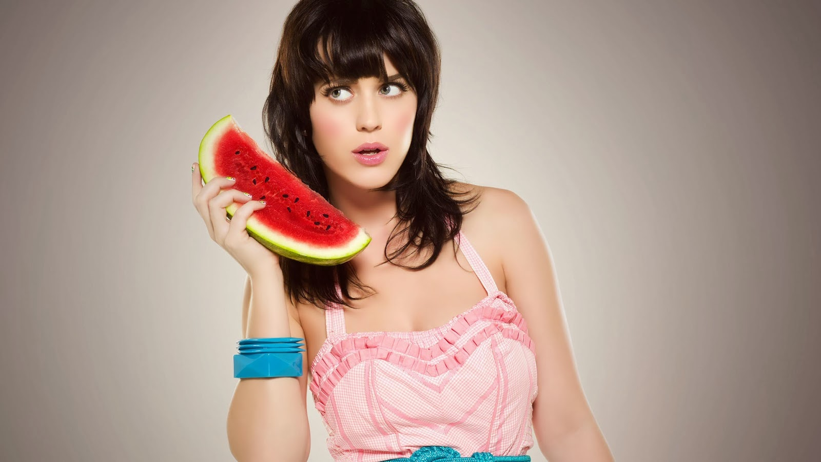 all hot informations download katy perry hd wallpapers 1080p