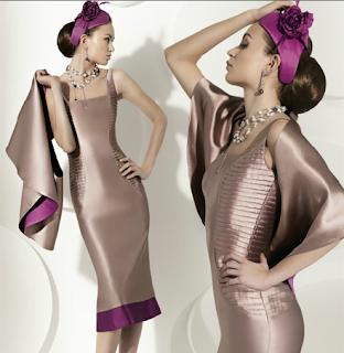 ������ ������ ������ 2013 vestidos_fiesta_Cole