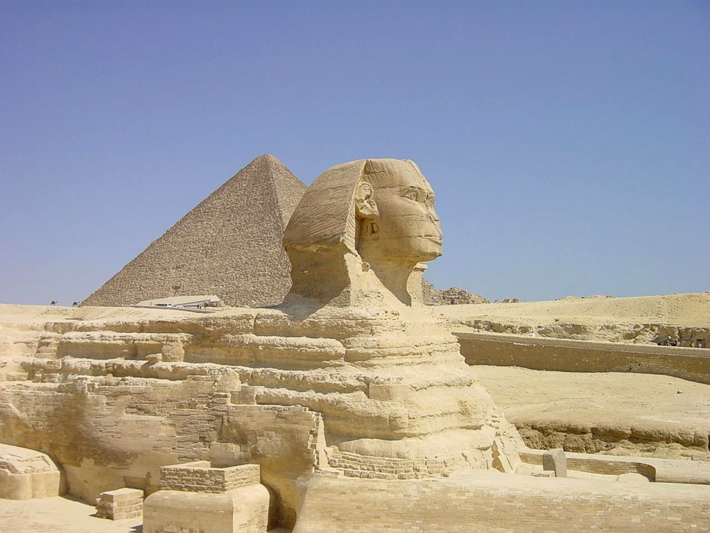 egyptian pyramids Everyone is familiar with the pyramids of ancient egypt they still stand tall and proud today as reminders of one of the world's greatest civilizations but there is still probably a lot of things about these structures you don't know so keep reading for some fun pyramid facts and an awesome .