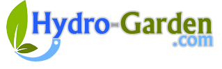 Hydro-Garden