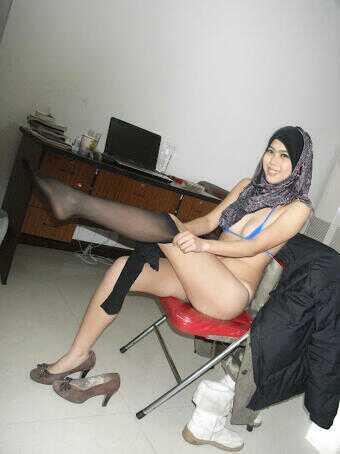 ahyar711 kumpulan random jilbaber yang bikin ngaceng