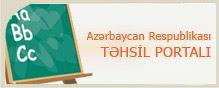 Təhsil Portalı