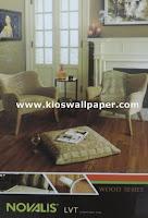 http://www.kioswallpaper.com/2015/08/novalis-vinyl-floor.html