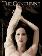 Thâm Cung Và Tình Dục - The Concubine