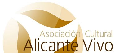Alicante Vivo