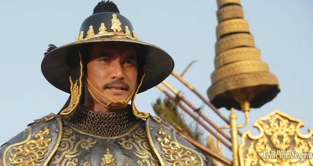 Vương Triều Đẫm Máu xemphimso the legend of king naresuan 5 image 02