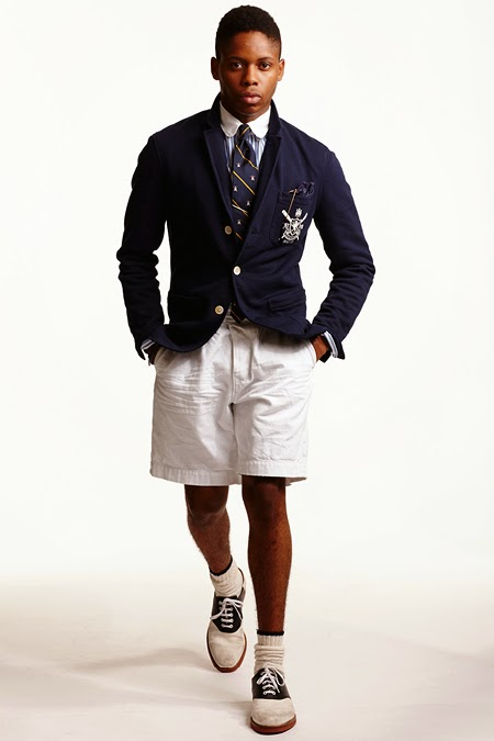 Denim, Polo Ralph Lauren, Ralph Lauren, RLX, Suits and Shirts,