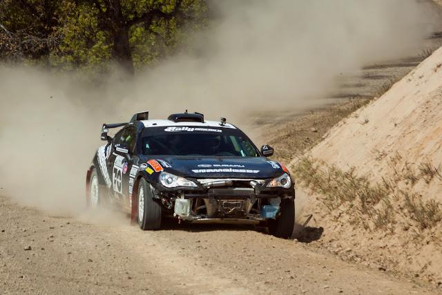 Toyobaru, samochody do rajdów, sport, wyścigi, Toyota, boxer, Subaru, japońskie