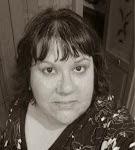 Jane Howden