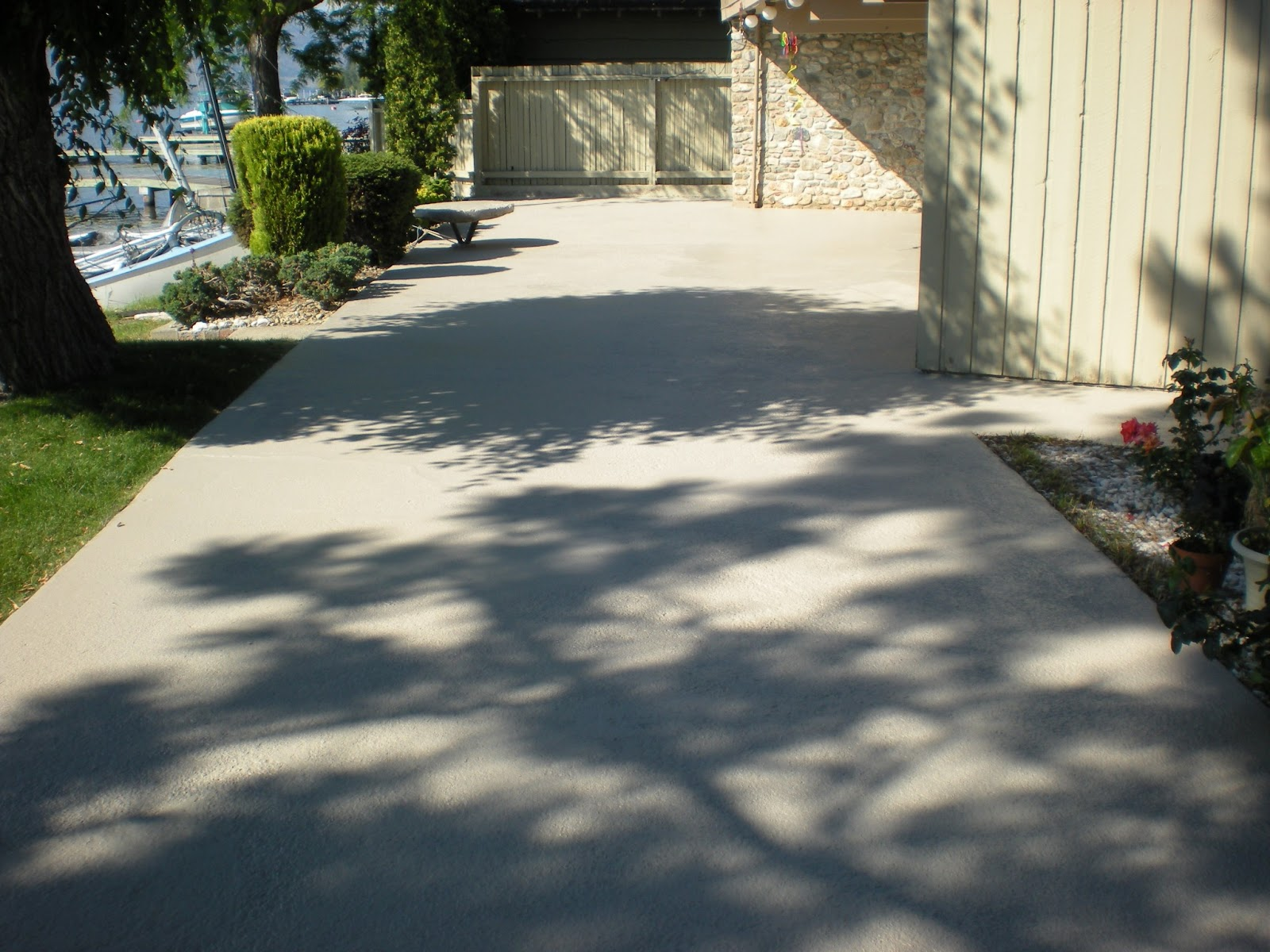 Mode Concrete Mode Concrete Are Experts In The Application Of