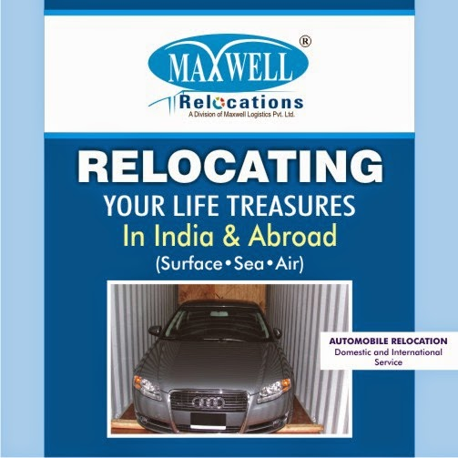 packers and movers india, packers and movers