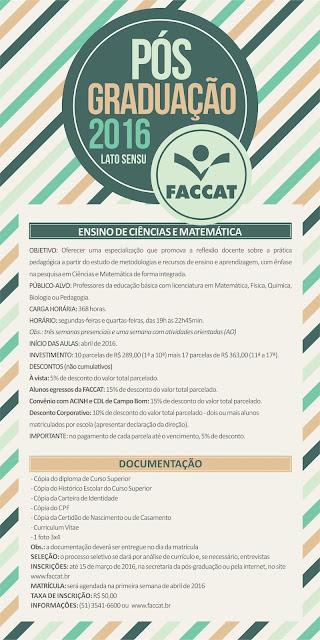 https://www2.faccat.br/portal/?q=node/2615