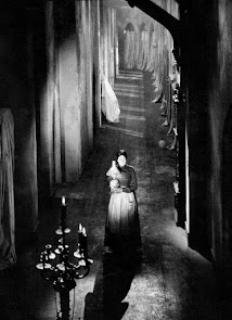 Spooks Image