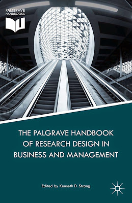 The Palgrave Handbook of Research Design in Business and Management - Free Ebook Download