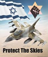 Izraeli atomfegyverek