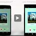 فيديو شرح للمطورين طريقة نقل تطبيقات الأندرويد إلى ويندوز 10 بسهولة