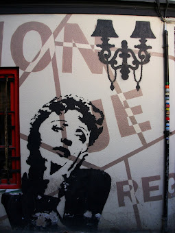 The Immortal Edith Piaf