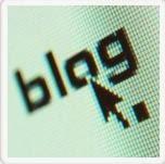 http://afiliado.bravacursos.com.br/2327/curso-criar-blog-sucesso/