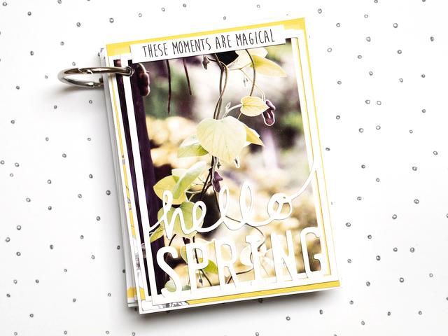 http://skok-w-bok.blogspot.com/2015/05/hello-spring.html
