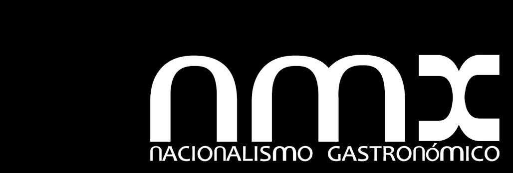 Revolución Gastronómica de México