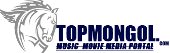 TOPMONGOL.com MEDIA PORTAL1
