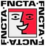 Association adhérente à la FNCTA