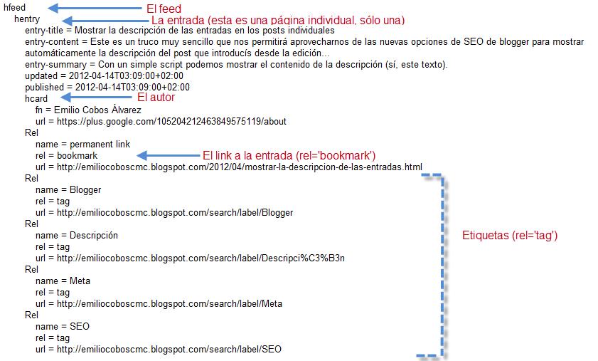 Resultados del blog para http://emiliocobos.net/2012/04/mostrar-la-descripcion-de-las-entradas.html