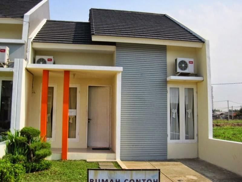 Model Rumah Minimalis6