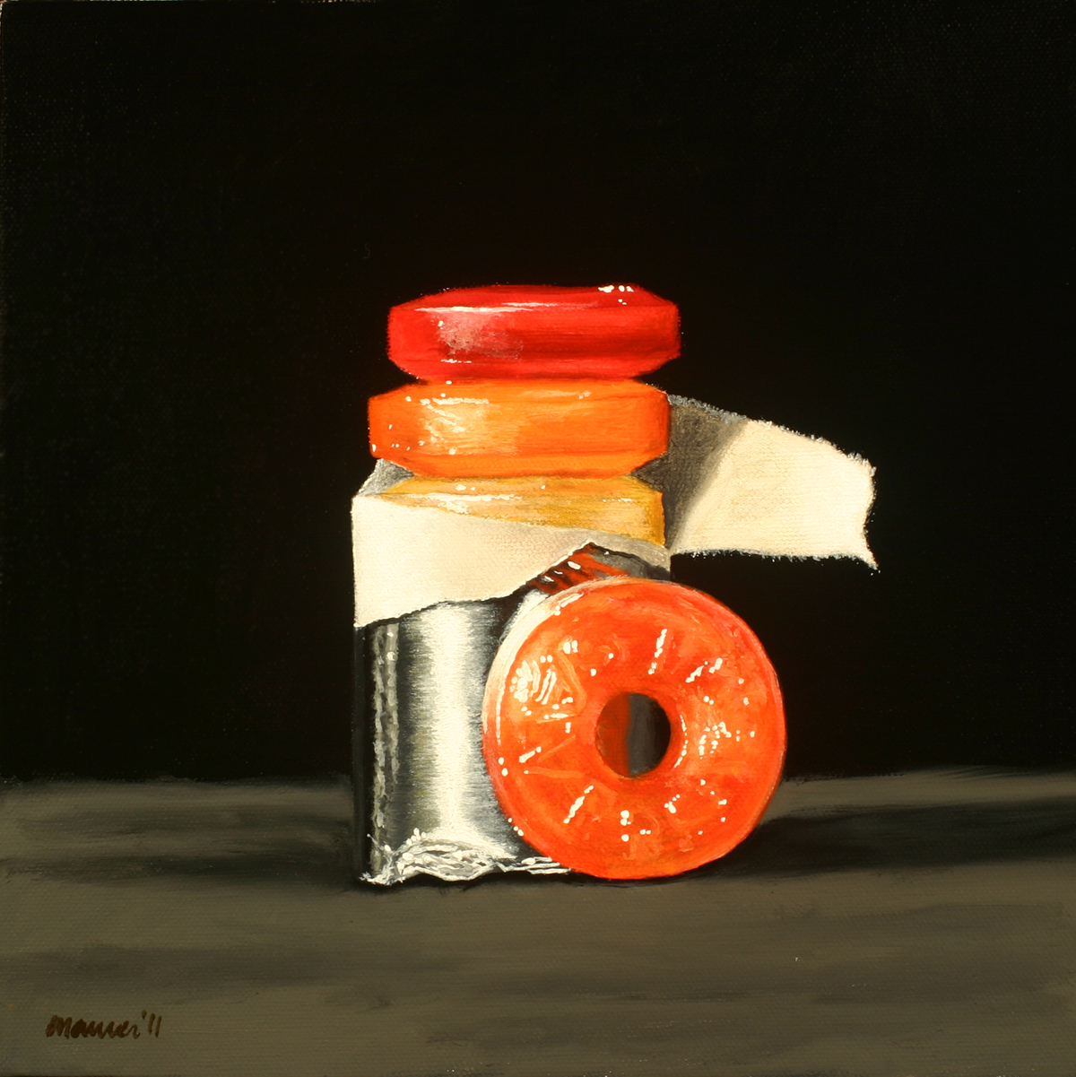 338 Best Images About Still Life On Pinterest: Art Shares: Art 3 Projects