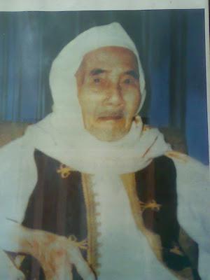 Pondok Pesantren AL AZHAR