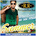 BAIXAR – Renato Rocha – Summer – CD Verão 2016