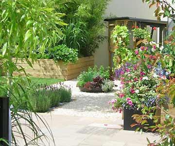 Home Family Desing Quick Gardening Tips