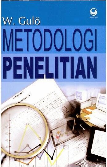 download buku metodologi penelitian