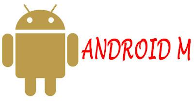 Amdroid M