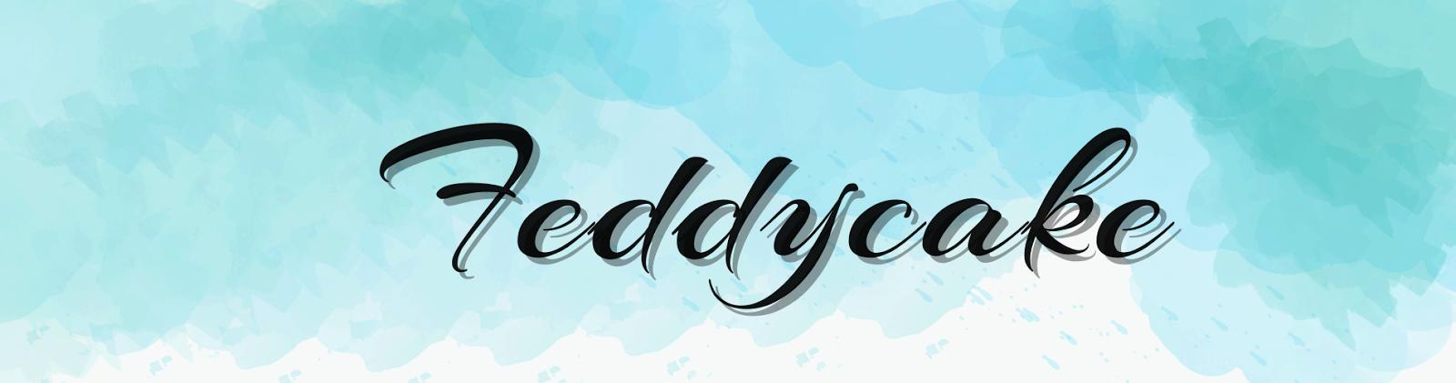 FEDDYCAKE