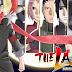 The Last: Naruto the Movie terá cópias legendadas no Brasil