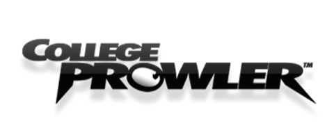 ways to get in state tuition at an out of state school college prowler