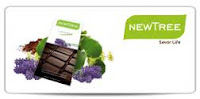 http://www.newtree.com/fr_be/lavender-large-bar.html