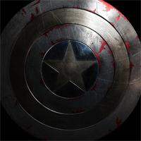 Nueva sinopsis de El Capitán América: El soldado de Invierno